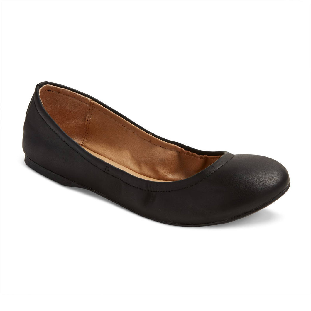 http://www.ebay.com/i/Womens-Ona-Wide-Width-Ballet-Flats-Mossimo-Supply-Co-153-Black-8-5W-/282741801394