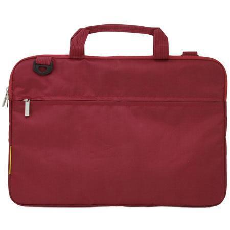 http://www.ebay.com/i/Wintec-FileMate-ECO-17-G230-Laptop-Carrying-Bag-Dark-Red-3FMNG230RD17-R-/391936918256