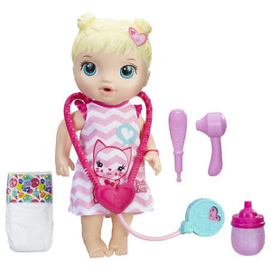 http://www.ebay.com/i/Baby-Alive-Better-Now-Bailey-Baby-Doll-Blonde-/172971528040