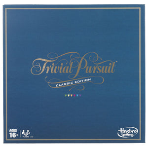 http://www.ebay.com/i/Trivial-Pursuit-Classic-Edition-Game-/362154296535