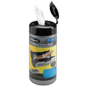 http://www.ebay.com/i/Fellowes-50-Pack-Roller-Cleaning-Wipes-Laminators-5703701-/391919542840