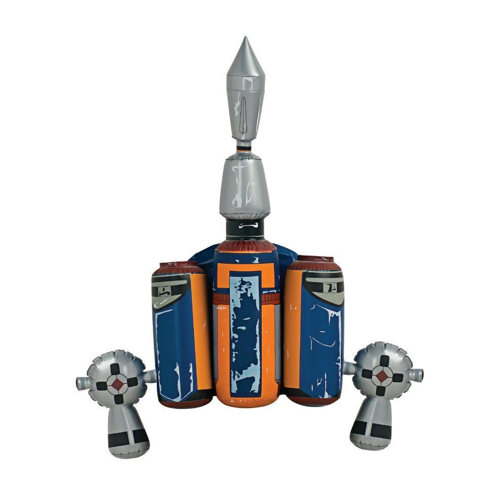 http://www.ebay.com/i/Star-Wars-Inflatable-Jetpack-Boba-Fett-Halloween-Accessory-Child-Size-/362154708717