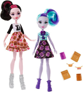 http://www.ebay.com/i/Monster-High-School-Spirit-2-Pack-Draculaura-and-Twyla-Doll-Light-Blue-and-Bla-/172817503004