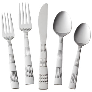 http://www.ebay.com/i/Circa-Silverware-Set-20-pc-Stainless-Steel-Room-Essentials-153-/301958935085