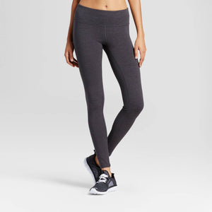 http://www.ebay.com/i/Womens-Cotton-Spandex-Core-Leggings-C9-Champion-174-Dark-Heather-Gray-XL-/272947048837