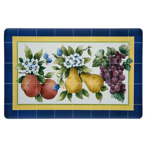 http://www.ebay.com/i/Achim-Fruity-Tiles-Indoor-Anti-Fatigue-Kitchen-Mat-Multi-colored-18L-x-30W-/222802959633