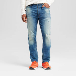 http://www.ebay.com/i/Mens-Athletic-Fit-Destructed-Jeans-Goodfellow-Co-153-Medium-Wash-29x32-/302537632037