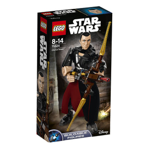 http://www.ebay.com/i/LEGO-Star-Wars-Constraction-Chirrut-Imwe-75524-/172823093253