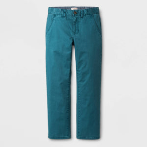 http://www.ebay.com/i/Boys-Classic-Stretch-Chino-Pants-Cat-Jack-153-Undersea-Blue-16-/302537620896
