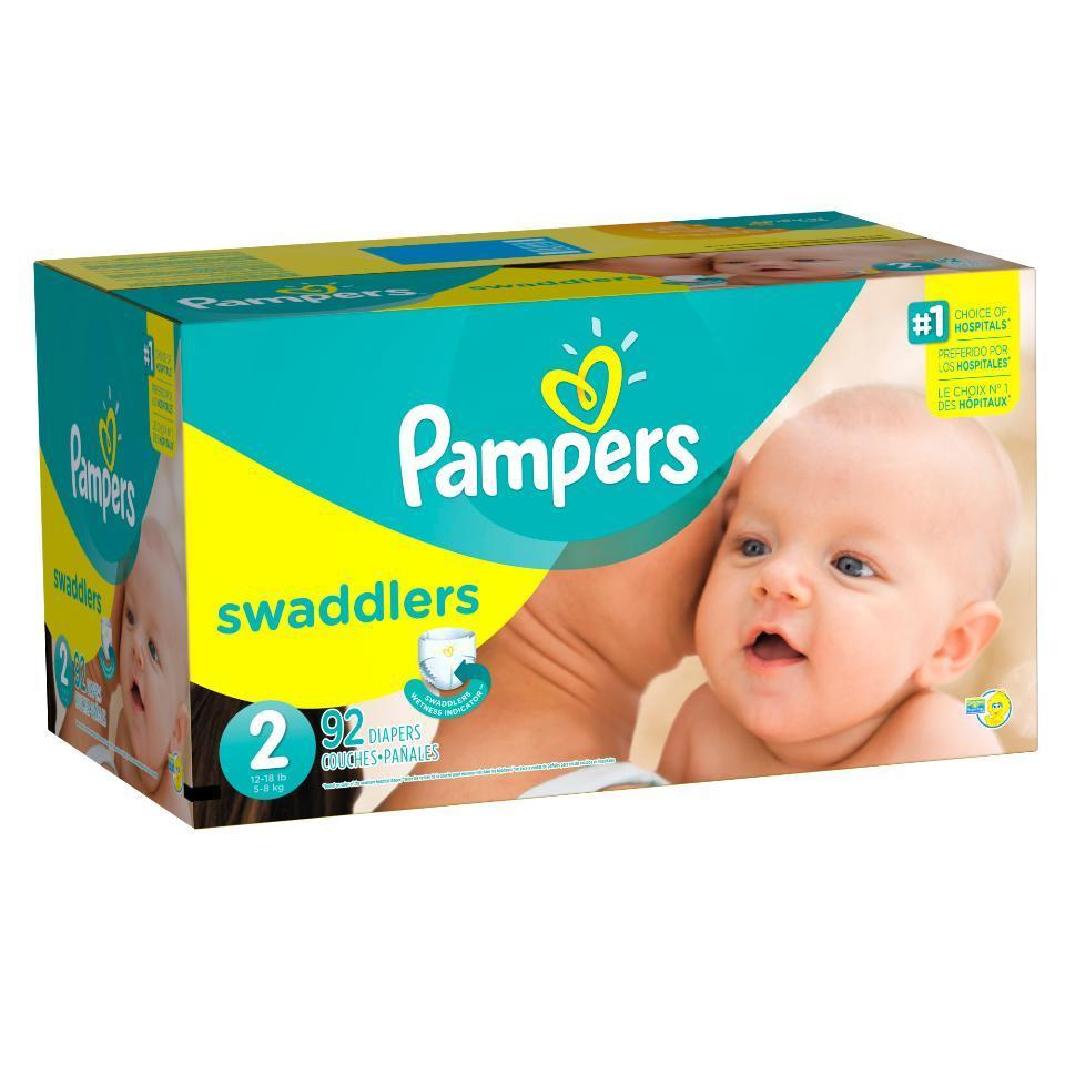 http://www.ebay.com/i/Pampers-Swaddlers-Size-2-Diapers-Super-Pack-92-Count-/362068265309