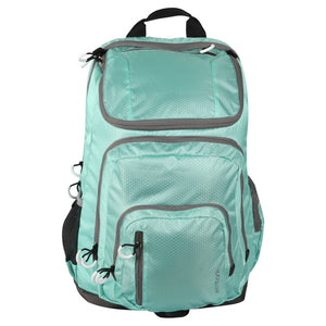 http://www.ebay.com/i/19-Jartop-Elite-Backpack-Crystalized-Green-Embark-153-/272947049238