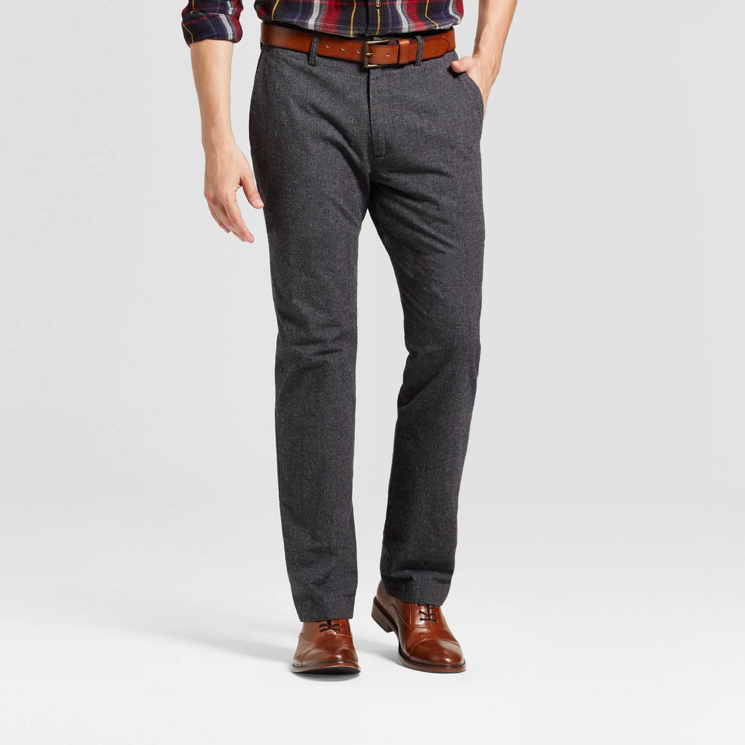 http://www.ebay.com/i/Mens-Straight-Fit-Trouser-Pants-Goodfellow-Co-153-Slate-Blue-38X30-/272947404335