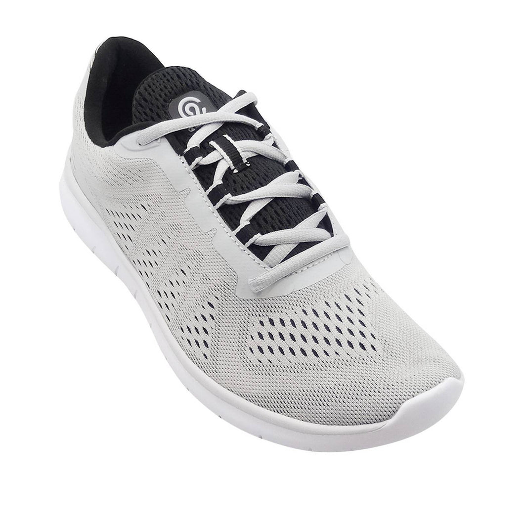 http://www.ebay.com/i/C9-Champion-Performance-Athletic-Shoes-Drive-3-Gray-9-5-/272913770971