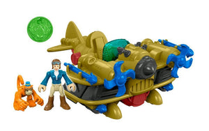 http://www.ebay.com/i/Fisher-Price-Imaginext-Bi-Plane-Bomber-Vehicle-and-Figure-/362068439390