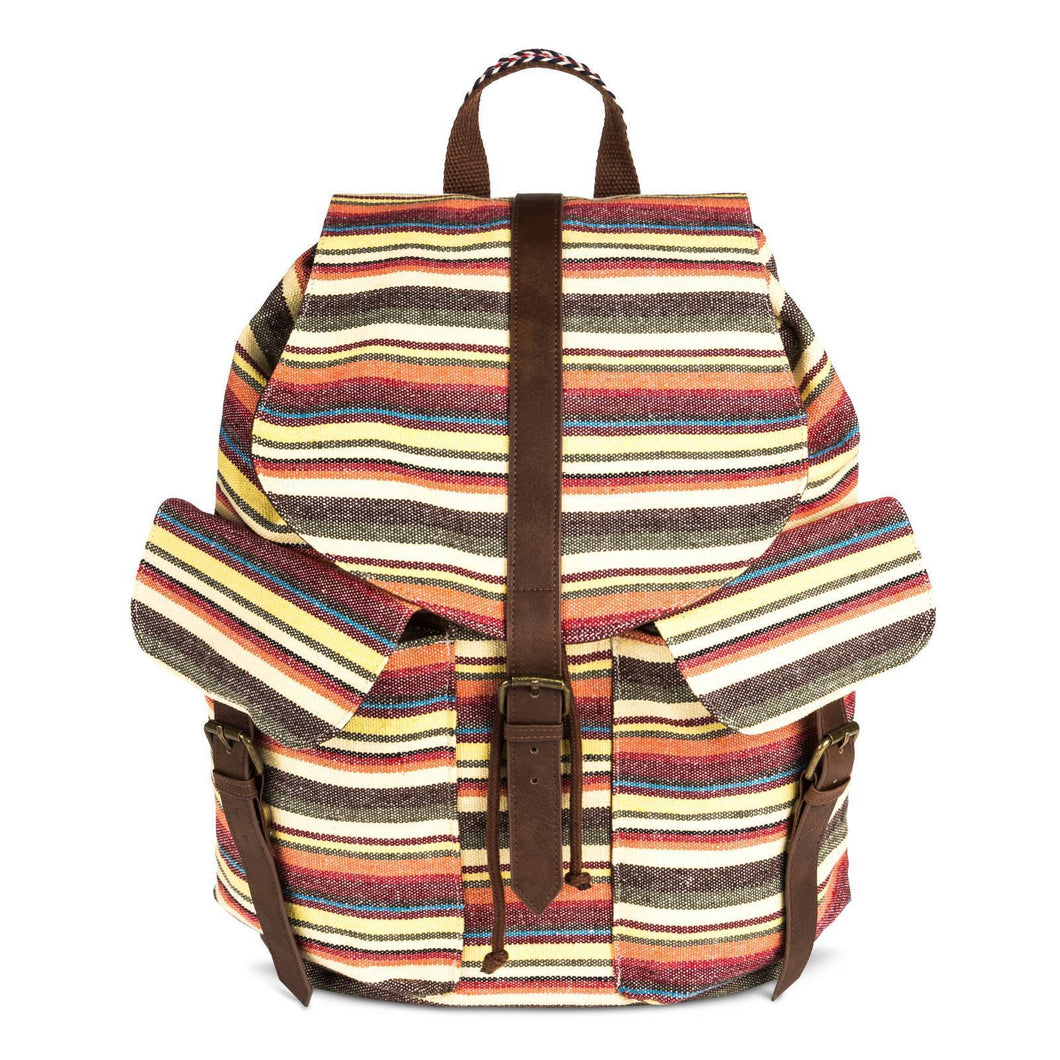 http://www.ebay.com/i/Womens-Woven-Stripe-Backpack-Mossimo-Supply-Co-153-Tan-/302446811577