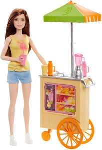 http://www.ebay.com/i/Barbie-Smoothie-Chef-Doll-and-Playset-/362189128028