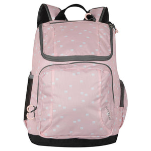 http://www.ebay.com/i/17-Jartop-Backpack-Lovely-Pink-Embark-153-/272947060065