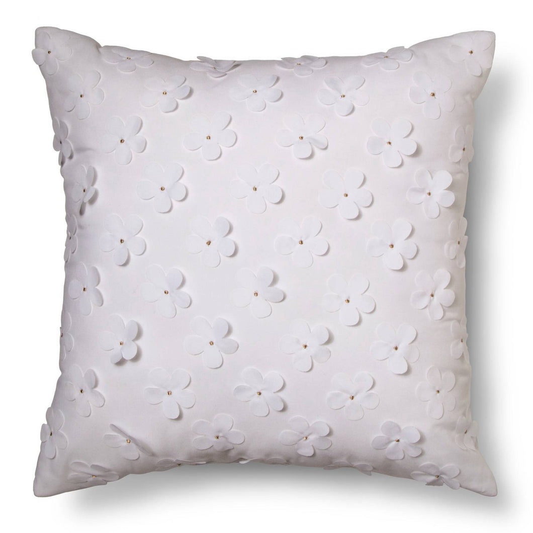 http://www.ebay.com/i/Flower-Applique-Throw-Pillow-16-X16-Pillowfort-153-/272245660278