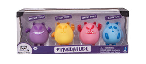 http://www.ebay.com/i/Panda-a-Panda-2-inch-4-Pack-Vinyl-Figures-Excited-Happy-Angry-and-Sad-/172971619773