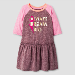 http://www.ebay.com/i/Toddler-Girls-Line-Dress-Cat-Jack-153-Burgundy-12M-/282741812660