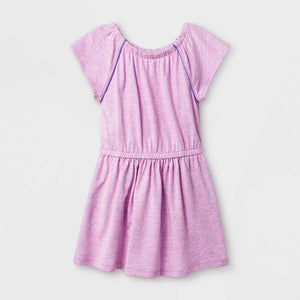 http://www.ebay.com/i/Toddler-Girls-Line-Dresses-Cat-Jack-153-Verily-Iris-5T-/302537315579