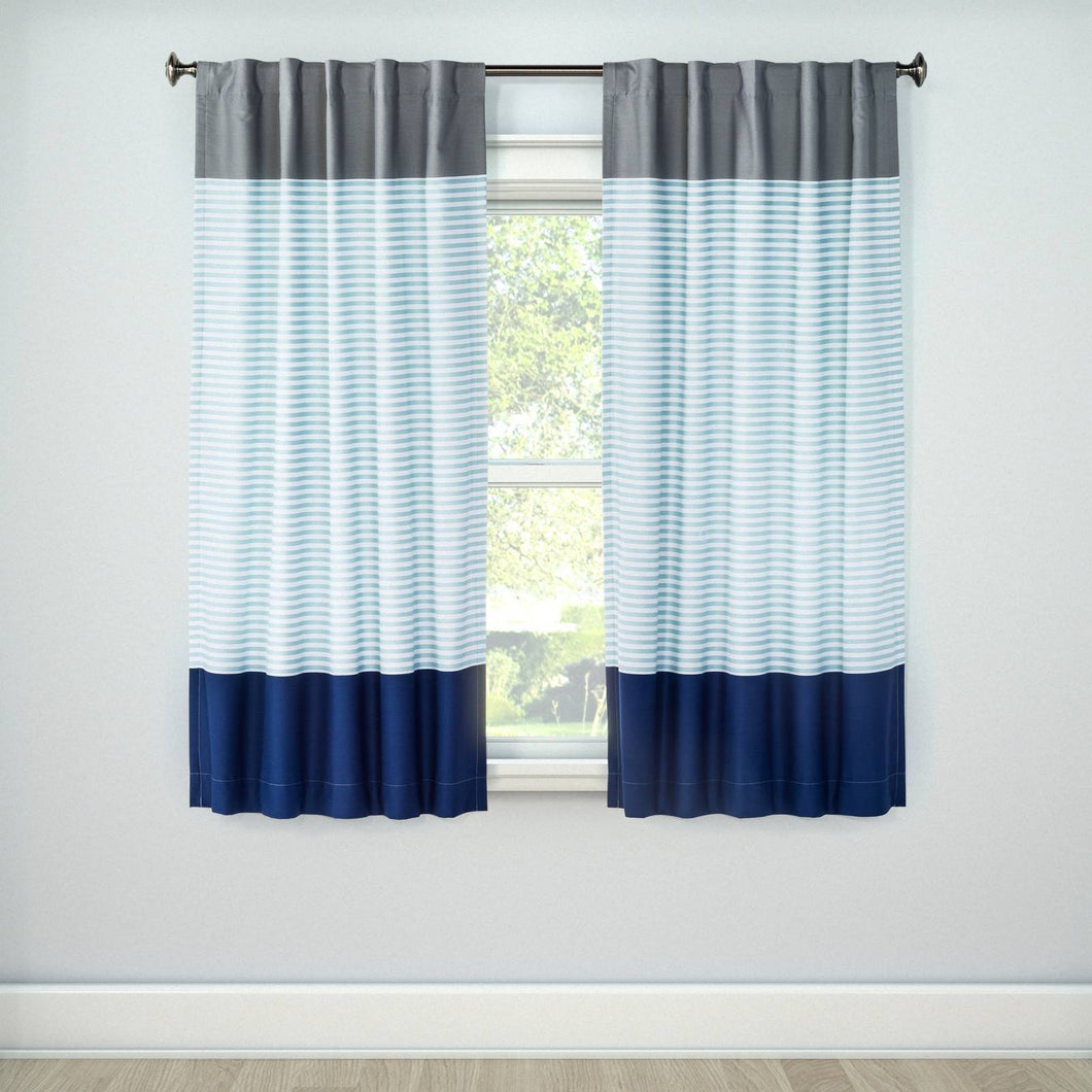 http://www.ebay.com/i/Colorblock-Light-Blocking-Window-Curtain-84-x42-Blue-Pillowfort-153-/272944372581