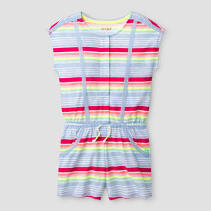 http://www.ebay.com/i/Girls-Multi-Stripe-Romper-Cat-Jack-153-Whimsical-Blue-L-/272589452354