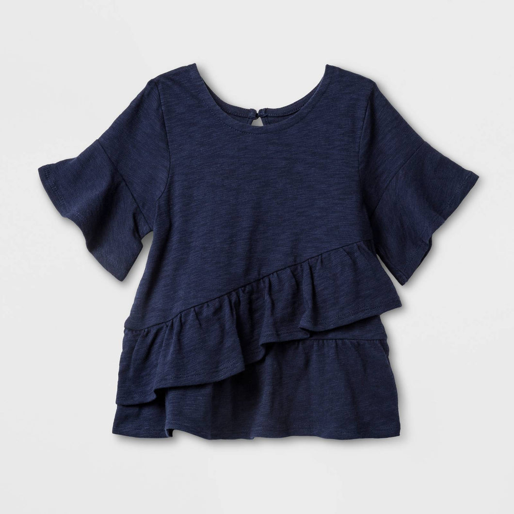 http://www.ebay.com/i/Toddler-Girls-Short-Sleeve-Blouse-Cat-Jack-153-Nightfall-Blue-4T-/272919776158