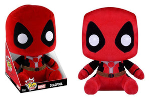 http://www.ebay.com/i/Funko-Mega-POP-Marvel-12-inch-Plush-Deadpool-/172971556137