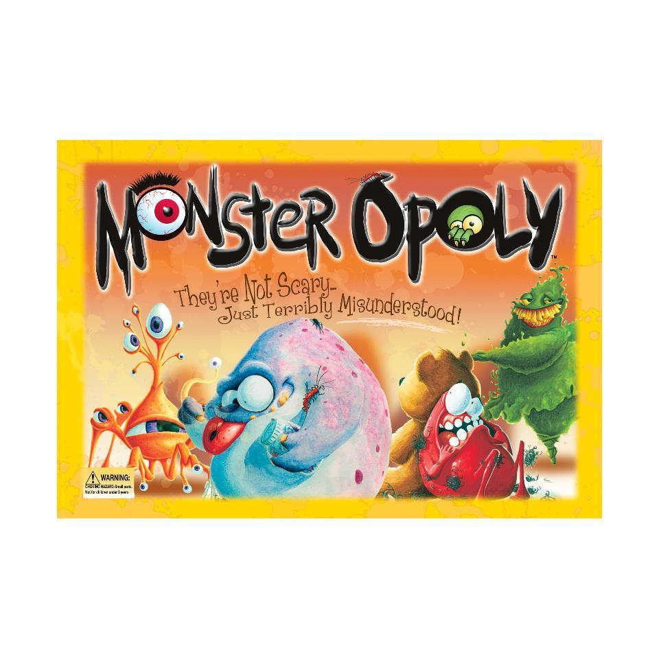 http://www.ebay.com/i/Late-Sky-Monster-Opoly-Game-/362101168571