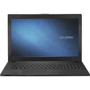 http://www.ebay.com/i/Asus-ASUSPRO-P-Essential-P2540UA-YS31-15-6-LCD-Notebook-Intel-Core-i3-7th-Ge-/122809933798