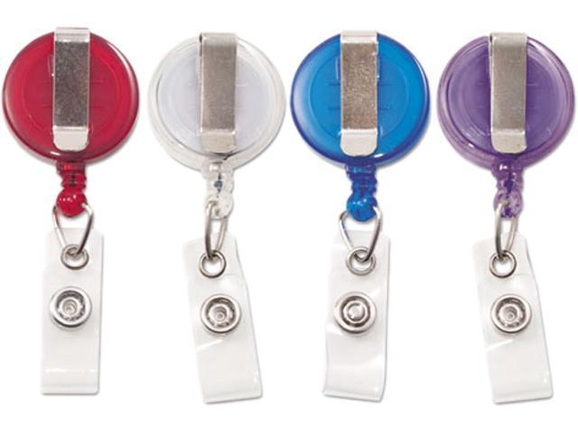 http://www.ebay.com/i/Translucent-Retractable-ID-Card-Reel-34-Extension-Assorted-Colors-4-Pack-/301665637416