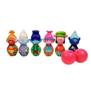 http://www.ebay.com/i/Teenage-Mutant-Ninja-Turtles-3D-Character-Bowling-Set-/362189130837