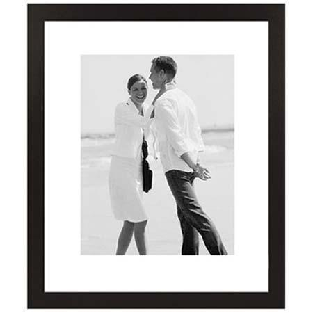 http://www.ebay.com/i/Malden-Linear-Contemporary-Frame-5x7in-Photo-Black-807157-/372054883557