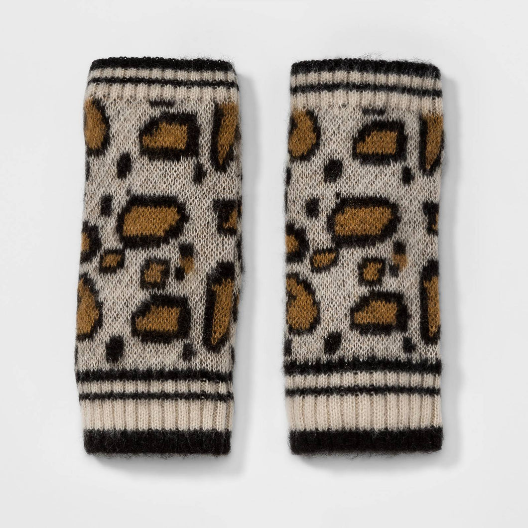http://www.ebay.com/i/Womens-Leopard-Print-Fingerless-Glove-Mossimo-Supply-Co-153-/272843403976