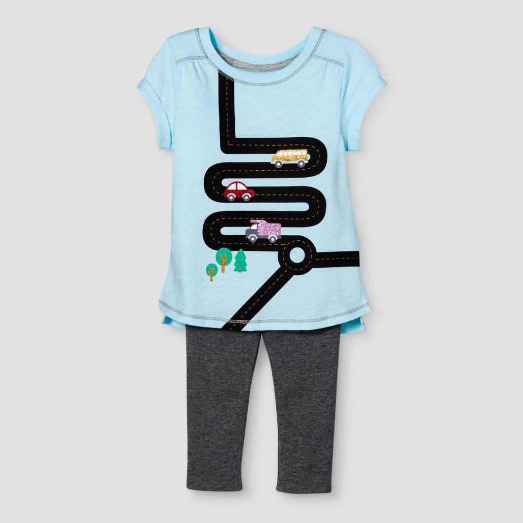 http://www.ebay.com/i/Baby-Girls-Top-And-Bottom-Set-Cat-Jack-153-Turquoise-Glass-12M-/282742092637