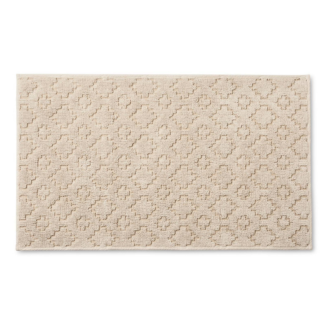 http://www.ebay.com/i/Diamond-Kitchen-Rug-Tan-Room-Essentials-153-/272571401978
