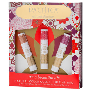 http://www.ebay.com/i/Pacifica-Natural-Color-Quench-Lip-Tint-Trio-Collection-45oz-/272588420778