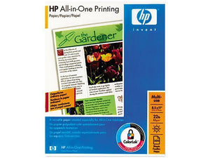 http://www.ebay.com/i/Hewlett-Packard-20701-0-All-In-One-Printing-Paper-96-Brightness-22lb-8-1-2-x-/292318532246
