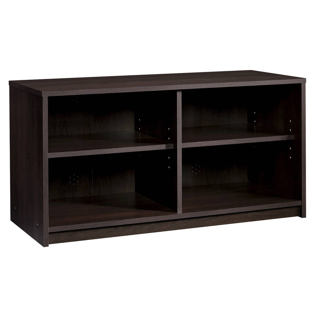 http://www.ebay.com/i/36-TV-Stand-Espresso-Room-Essentials-153-/282782842832