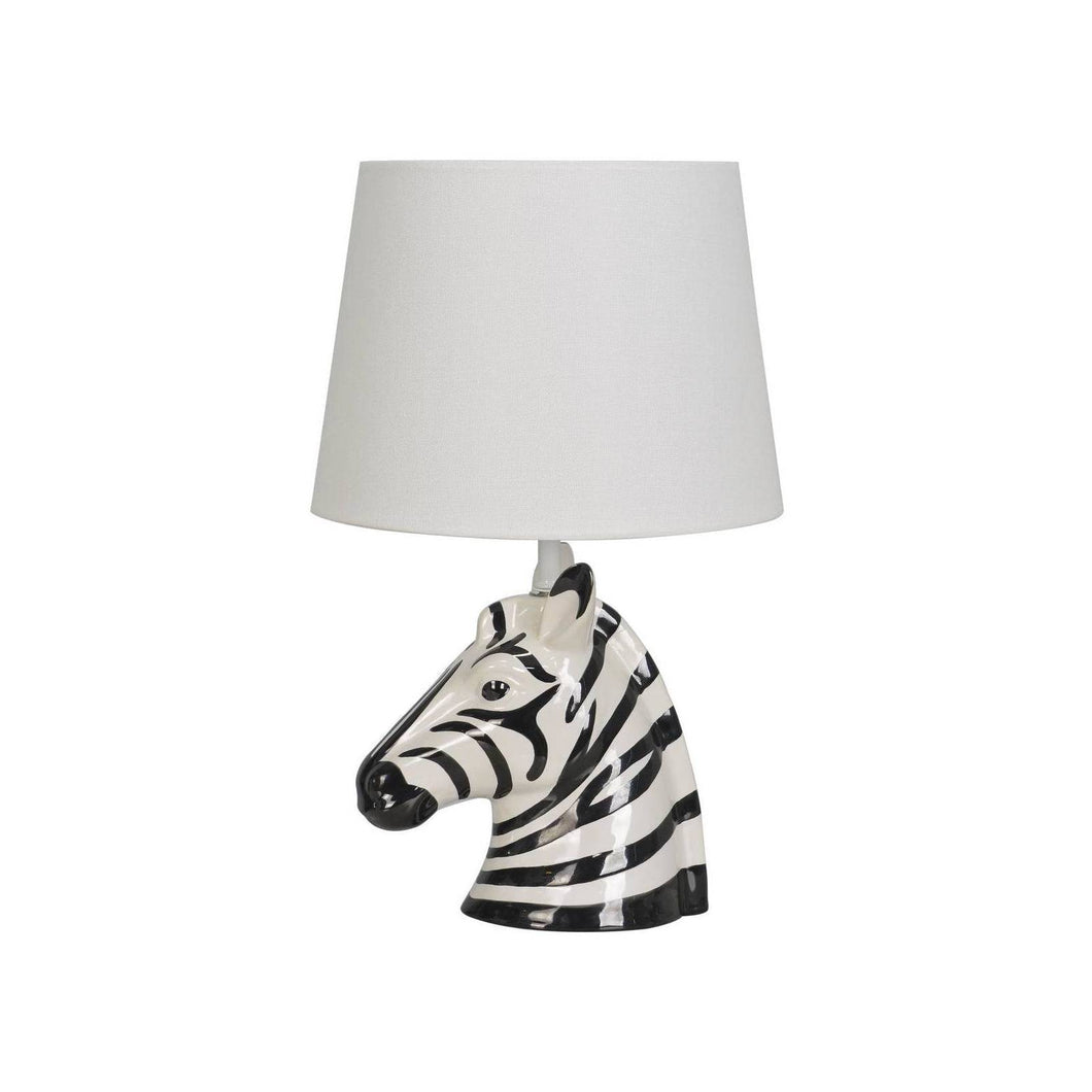 http://www.ebay.com/i/Black-White-Zebra-Table-Lamp-Includes-CFL-Bulb-Pillowfort-153-/302537584176