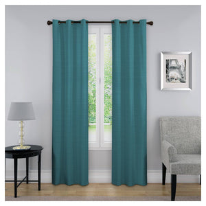 http://www.ebay.com/i/Nikki-Thermaback-Blackout-Curtain-Panel-Peacock-40-x84-Eclipse-153-/302529666913