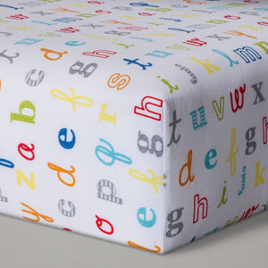 http://www.ebay.com/i/Fitted-Crib-Sheet-Classic-Alphabet-Cloud-Island-153-White-/272843157274