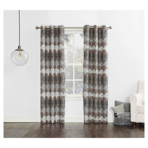 http://www.ebay.com/i/Malta-Wave-Print-Thermal-Insulated-Energy-Efficient-Grommet-Curtain-Panel-Lin-/282735103015