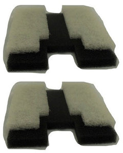 http://www.ebay.com/i/2-Danner-Coarse-Foam-Poly-Pad-Replacement-Filters-Pondmaster-190-12195-/231848725684