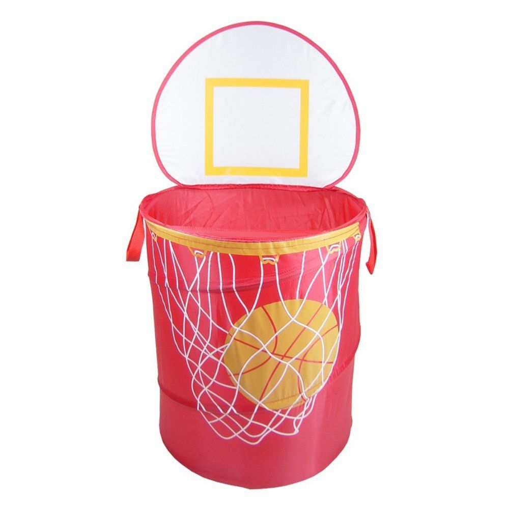 http://www.ebay.com/i/mon-Bongo-Buddy-Basketball-Pop-Up-Hamper-Red-/263439139671
