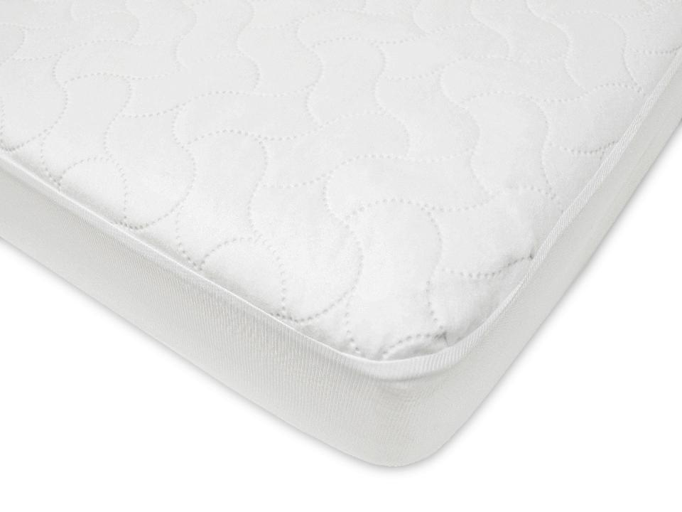 http://www.ebay.com/i/American-Baby-Company-White-Waterproof-Fitted-Crib-and-Toddler-Protective-Mattre-/362184407006