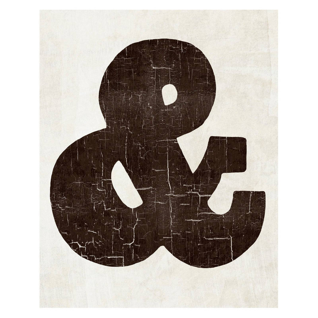 http://www.ebay.com/i/Bold-Shapes-Ampersand-Unframed-Wall-Canvas-Art-20X24-/302444199428