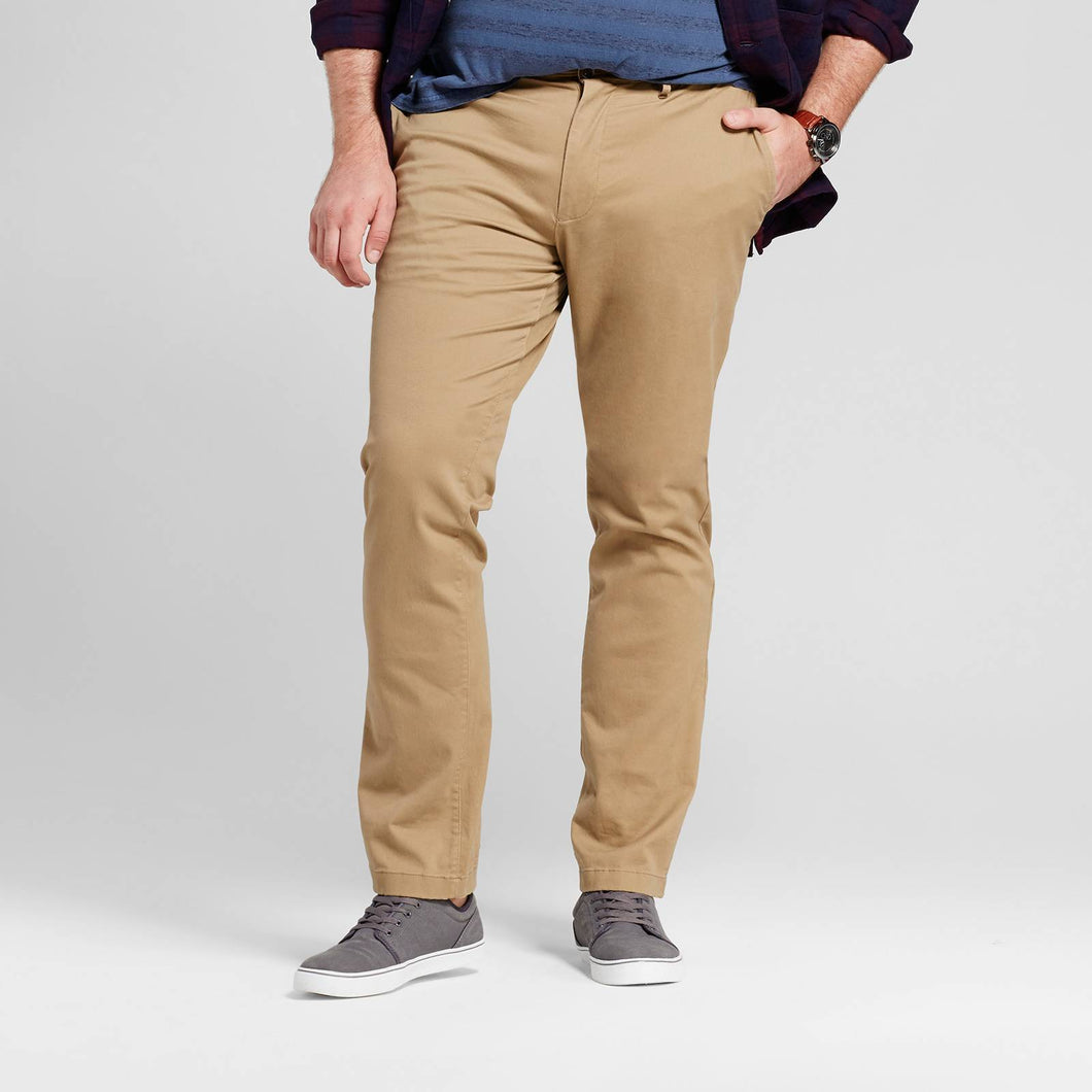 http://www.ebay.com/i/Mens-Big-Tall-Slim-Fit-Hennepin-Chino-Pants-Goodfellow-Co-153-Tan-31X36-/282741847900
