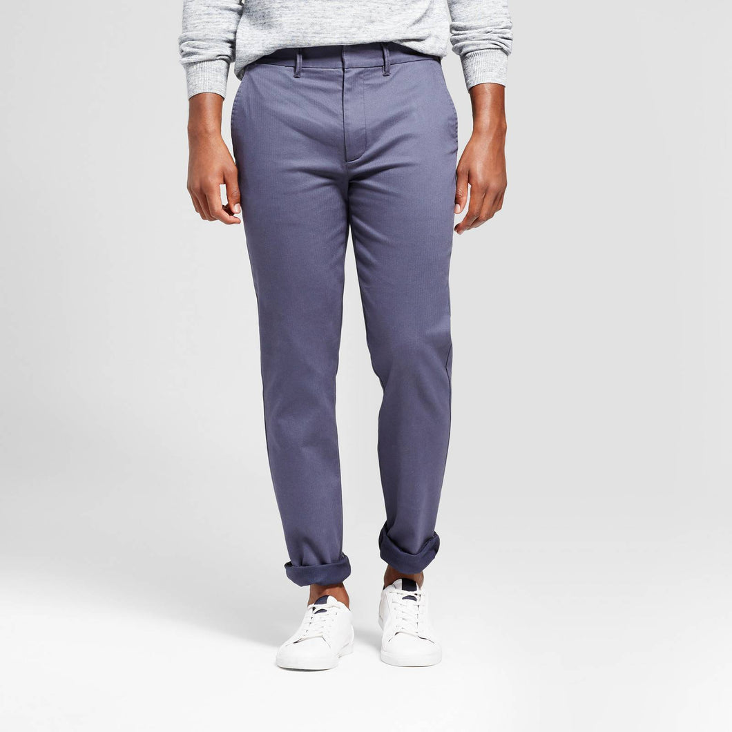 http://www.ebay.com/i/Mens-Straight-Fit-Trouser-Pants-Goodfellow-Co-153-Navy-30x30-/302537635352